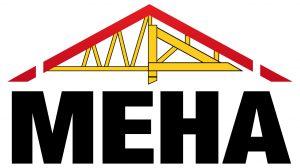 logo_meha_coul_hd